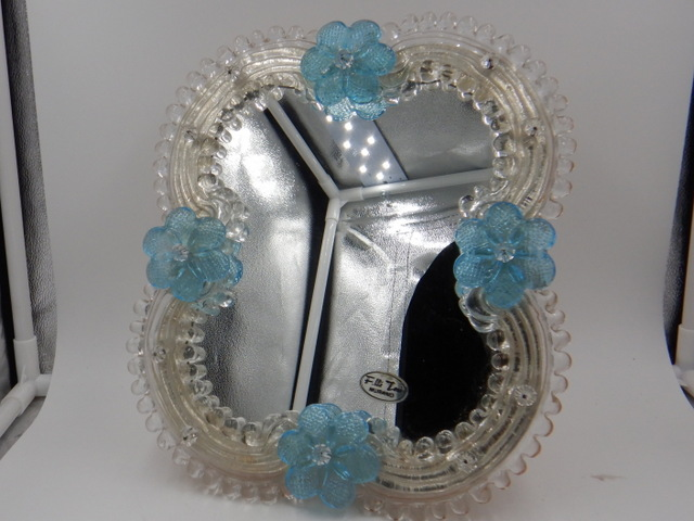 Large Vintage Aynsley Somerset Coffee Pot/Teapot Bone China