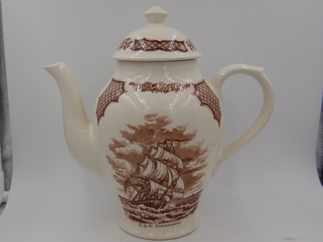 "Vintage Shelley Jonquil Daffodil 5"" Tea Plate"