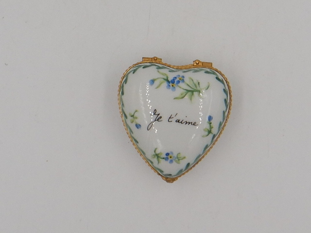 "Vintage Royal Winton Chintz Somerset 8.75"" Square Plate"
