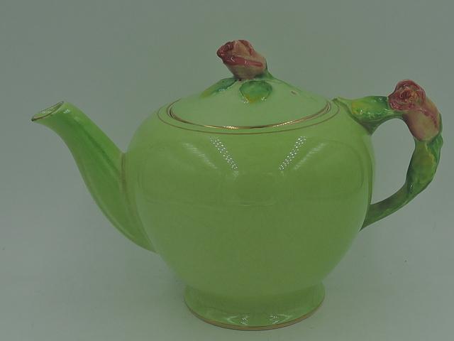 Vintage English Sterling Silver Elegant Double Handle Tea Strainer