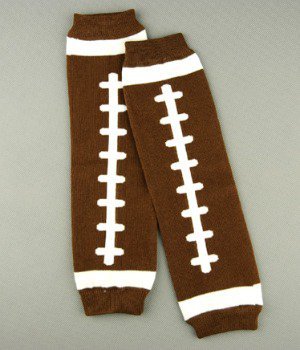 Football Leg Warmers