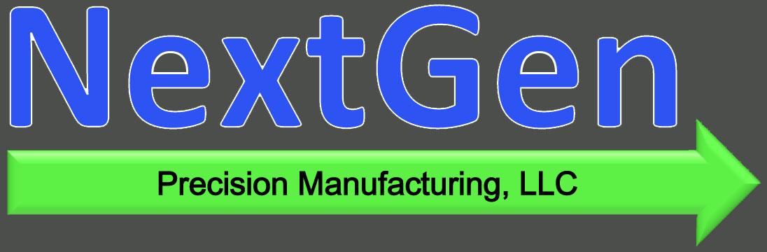 NextGen Precision Manufacturing