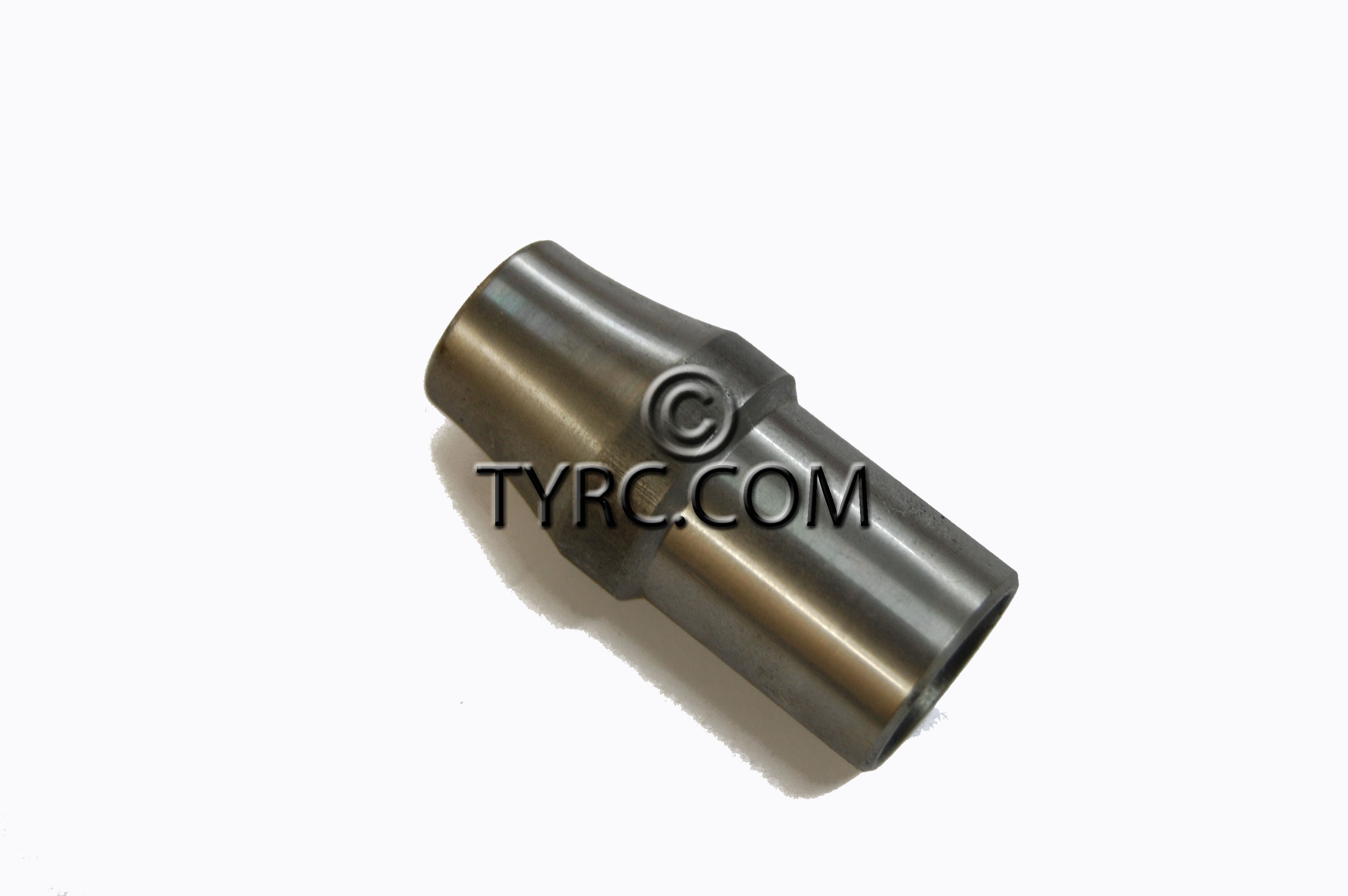 Tube Adapter 3/8-24 Right Hand