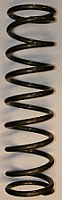 "5"" & 5-1/2"" OD Front Coil Springs"