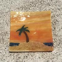 Island Sun