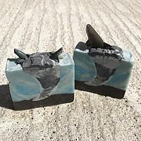 Shark Tornado!