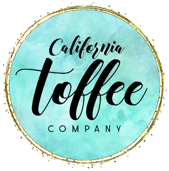 California Toffee Company